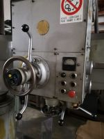 Trapano radiale Stankoimprt 2 M 55 1982-Foto 2