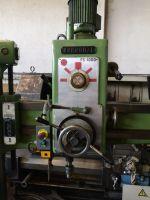 Radial Drilling Machine BERGONZI FS 1000 1985-Photo 2