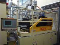 Pressa ad iniezione per materie plastiche CMEC CMEC-HY  Cap 48
