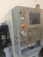 CNC Drehautomat HAAS SL-10T