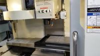CNC Vertical Machining Center HAAS VF-2B