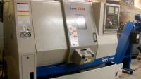 CNC Drehautomat DOOSAN LYNX 220L