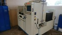 Drahterodiermaschine CHMER CW-422S