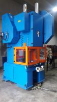 Eccentric Press SAN GIACOMO T 130 R CE