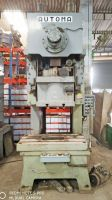 Eccentric Press  AC1-15L