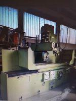 Surface Grinding Machine ALPA RTM-1600/F