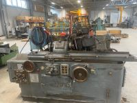 Intern slipemaskin REISHAUER Thread grinding machine