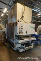 Surface Grinding Machine GRINDINGMASTER 3000