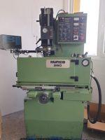 Электроэрозионный копировально-прошивочный станок HURCO 250