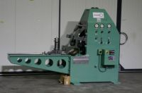 Profile Bending Machine ROUNDO pullmax f71