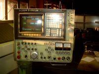 CNC-Drehmaschine OKUMA LS 30-N 10
