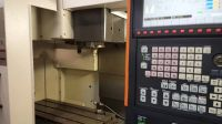 CNC数控立式加工中心 MAZAK VERTICAL CENTER NEXUS-410A