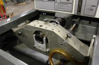 Universal Grinding Machine Sunnen ML-2000-DF