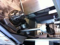 CNC-Drehmaschine MAZAK SQT 250 M 2005-Bild 2
