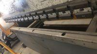 Prasa krawędziowa hydrauliczna CNC HACO ERM 36135 2009-Zdjęcie 6