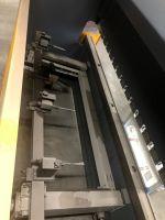 Prasa krawędziowa hydrauliczna CNC HACO ERM 36135 2009-Zdjęcie 9
