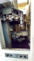 CNC Vertical Machining Center DECKEL MAHO DMC 125U 1999-Photo 4