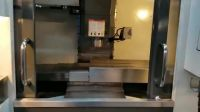 Centre d'usinage vertical CNC HAAS VF-2SS