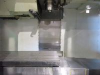 Centre d'usinage vertical CNC HAAS VF-3YT