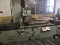 Surface Grinding Machine JOTES SPD 30