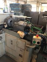 Internal Grinding Machine ZDAS BDA 80