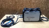 Spot Welding Machine  Tetrix 230 Comfort 5P T WIG-DC