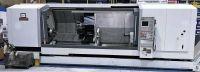 Turning and Milling Center MORI SEIKI NL3000Y/3000