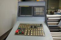 Centre dusinage horizontal CNC PERFECT JET MV 206 2013-Photo 11