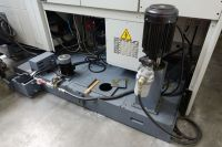 Centre dusinage horizontal CNC PERFECT JET MV 206 2013-Photo 14