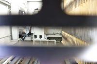 Centre dusinage horizontal CNC PERFECT JET MV 206 2013-Photo 6