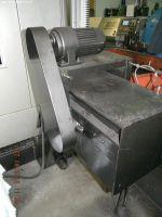 Centrum frezarskie pionowe CNC BAOMA VMC-1060 2007-Zdjęcie 6
