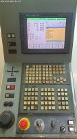Tornio  CNC Gildemeister CTX 400S 2 2001-Foto 3