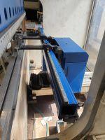 CNC kantbank TRUMPF Truma Bend V 85s 2000-Foto 3