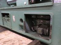 Ozubenie stroj MODUL WMW ZFWZ 500 x8 1973-Fotografie 12