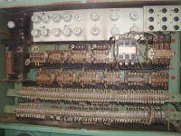 Ozubenie stroj MODUL WMW ZFWZ 500 x8 1973-Fotografie 3