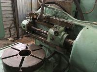 Ozubenie stroj MODUL WMW ZFWZ 500 x8 1973-Fotografie 7