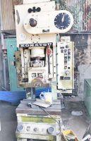 Eccentric Press  OBS-35A
