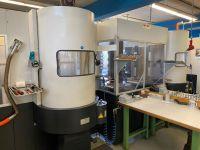 Horizontales CNC-Fräszentrum MAZAK PHF 5800 HMC