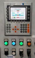 Plasty vstřikovací stroj Inrubb 250VM 2007-Fotografie 14