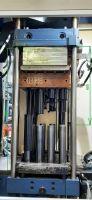 Plasty vstřikovací stroj Inrubb 250VM 2007-Fotografie 10