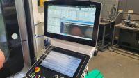CNC verticaal bewerkingscentrum DMG MORI NVX 5080 2014-Foto 3