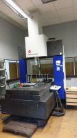 Measuring Machine LEITZ PMM 12 10 6