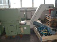 Токарный станок с ЧПУ (CNC) Gildemeister CTX 500 1994-Фото 5