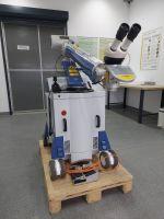 2D Laser  ALM 200
