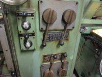 Toolroom fräsmaskin SINN MS II A 1960-Foto 3