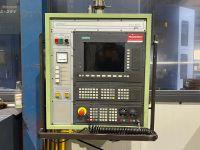 Horizontale boormachine UNION CBFK 150 1985-Foto 2