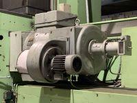 Horizontale boormachine UNION CBFK 150 1985-Foto 4