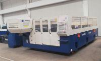 2D Laser TRUMPF L 4030