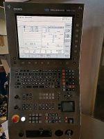 CNC Milling Machine DMG DECKEL MAHO DMC 1035V 2008-Photo 7