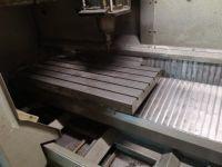 CNC Milling Machine DMG DECKEL MAHO DMC 1035V 2008-Photo 8